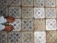 Les 11 meilleures images de Mozaïk | Carreaux ciment ...