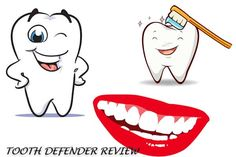 Healthy life -> Happy Life.  http://fungusterminatorsystem.com/tooth-defender-review/  Visit official ..   TOOTH DEFENDER REVIEW           What is the Tooth Defender Review ?.Is it real or scam product ?.Is it really healthy and is it really effective ?.We are going to inspect tooth defender review today.You may hear of periodontitis disorder.This problem is very common in health conditions and it directly affects over three million people in the US each year. It appears as the serious…