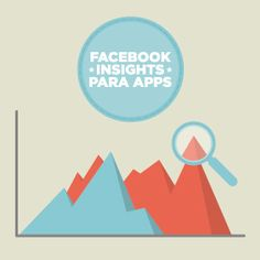 Facebook Insights para apps