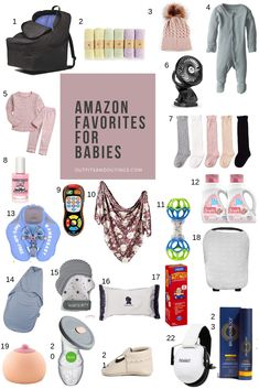 Exceptional baby hacks detail are readily available on our site. look at this and you wont be sorry you did. Baby Registry Items, Baby Registry Checklist, Baby Registry Amazon, Baby Registry Must Haves, Baby Must Haves, Baby Outfits, Musik Player, Amazon Clothes, Best Baby Gifts