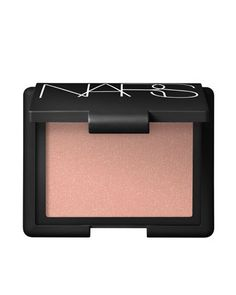 Highlighting Blush by NARS at Neiman Marcus.