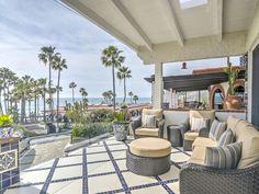House vacation rental in Rosarito Beach from VRBO.com! #vacation #rental #travel #vrbo