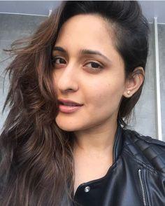 Pragya jaiswal without makeup All Actress, Indian Models, Without Makeup, South Indian Actress, Cute Faces, India Beauty, New Image, Most Beautiful Women, Beautiful Actresses