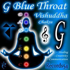My Meditation Music