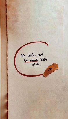 Films Quotes, Bio Quotes, Text Quotes, Tumblr Quotes, Words Quotes, Daily Quotes, Reminder Quotes, Self Reminder, Quotes Lockscreen