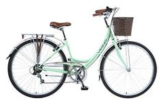2017 Viking Tuscany Ladies 700c 6 Speed Traditional Heritage Comfort Bike Cycle https://www.uksportsoutdoors.com/product/50x-butane-battery-gas-cartridge-220-gram-for-camping-gas-cartridge-stove-and-grill/