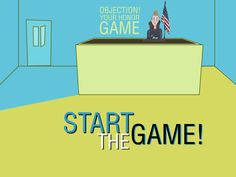 Practice your courtroom skills with Objection Your Honor!, an online game created by the Texas Municipal Courts Education Center. Law School Humor, Paralegal, Education Center, In A Nutshell, Jokes, Success, Advice, Lawyers, Learning