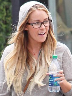 Celebrities with Glasses | The Best Eye Glasses For Your Face Shape