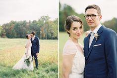 alexandra-grecco-wedding-new-york-ham-house-ariel-dearie-jenny-packham-willow
