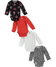 Sears Baby Clothes Pleasing Babybaby & Toddler Clothingbodysuits Buy Babybaby & Toddler