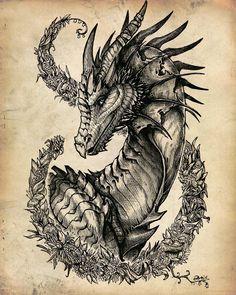 Stacy! by DragonstormStudios