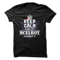 MCELROY -Special For Christmas #name #beginM #holiday #gift #ideas #Popular #Everything #Videos #Shop #Animals #pets #Architecture #Art #Cars #motorcycles #Celebrities #DIY #crafts #Design #Education #Entertainment #Food #drink #Gardening #Geek #Hair #beauty #Health #fitness #History #Holidays #events #Home decor #Humor #Illustrations #posters #Kids #parenting #Men #Outdoors #Photography #Products #Quotes #Science #nature #Sports #Tattoos #Technology #Travel #Weddings #Women