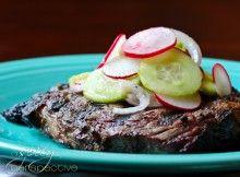 steak-topping.jpg