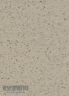 Rasch Textil Vista 5 23 213712 Hell Taupe Kork Tapete Natur