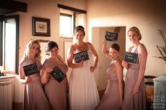 Tuscan wedding planners Florence  There is a woman at the beginning of all great things!  So let's all celebrate today and every day! #InternationalWomensday!  http://www.supertuscanweddingplanners.com/  Wedding in Tuscany - Super Tuscan Wedding Planners