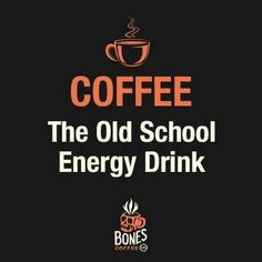 World's Freshest Small Batch Coffee - Bones Coffee Company . - World's Freshest Small Batch Coffee – Bones Coffee Company …and it tastes better - Coffee Talk, Coffee Girl, Coffee Is Life, I Love Coffee, Black Coffee, Iced Coffee, Coffee Drinks, Kona Coffee, Coffee Lovers