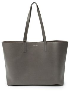 17 Chic Bags You Ll Want To Carry This Fall Tote For Collegebest