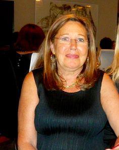Clotilde Font s'exprime sur la modification de la charte du conseil communautaire