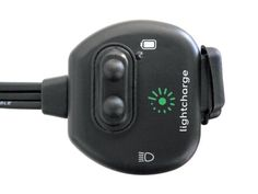 LightCharge Hub Dynamo Bicycle USB Charger for Smartphones/iPhones/Lights, Black Bike2Power http://www.amazon.com/dp/B008E9L4AE/ref=cm_sw_r_pi_dp_hWxPtb1XDVBH7BP4