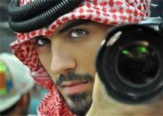 Omar Borkan Al Gala - Bing Images