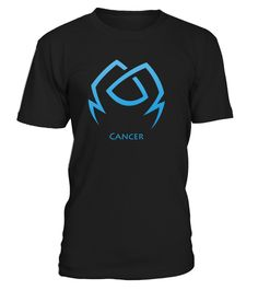 "# Cancer .  Special Offer, not available anywhere else!      Available in a variety of styles and colors      Buy yours now before it is too late!      Secured payment via Visa / Mastercard / Amex / PayPal / iDeal      How to place an order            Choose the model from the drop-down menu      Click on ""Buy it now""      Choose the size and the quantity      Add your delivery address and bank details      And that's it!"