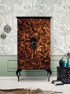 Ming Style Linen Cabinet With Pihui Finish 038风格故事 东方 Pinterest Chinese Furniture And Antique