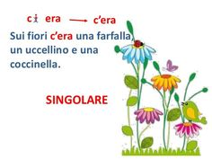 Italian Grammar, Italian Language, Learning Italian