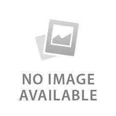 LN light novel Dog God of the Fallen -SLASHDØG- by Ishibumi Ichiei read free light novel online Toyota Tacoma, Toyota Tundra, Another World, In This World, Volkswagen Golf Variant, Onii San, Emergency Preparedness Kit, Survival Kit, Sleep