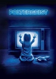 I had forgotten this movie was PG.  Halloween Movies for Teens & Older Kids - FamilyEducation.com