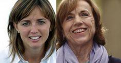 il popolo del blog,: Silvia Deaglio, la figlia dell'ex ministra Fornero...