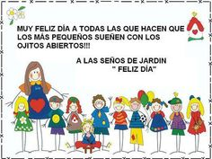 Las mejores imágenes para celebrar el día de las maestras jardineras Family Guy, Guys, Comics, Fictional Characters, Teachers' Day, Happy Day, Childhood, Cards, Free Printables