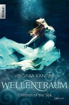 Wellentraum: Roman (Knaur TB) von Virginia Kantra, http://www.amazon.de/dp/B0089NVPP4/ref=cm_sw_r_pi_dp_o0Qkvb1YVSW7E