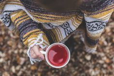 weight loss tea during pregnancy Weight Loss Tea, Best Weight Loss, Rooibos Tee, Chai Tee, Combattre Le Stress, Green Tea Benefits, Pitta, Loose Leaf Tea, Detox Tea