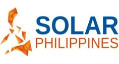 Solar Philippines offers to replace coal power plants with solar farms