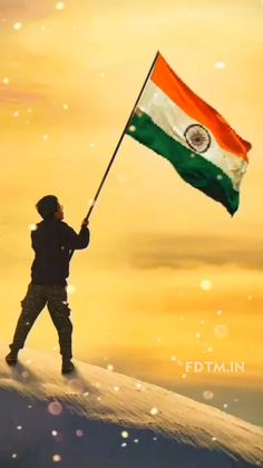 Independence Day India Images, Independence Day Images Download, Independence Day Special, Indian Flag Wallpaper, Indian Army Wallpapers, India Republic Day Images, Indipendence Day, Indian Flag Images, Indian Army Special Forces