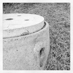 0x379: Studna / Well