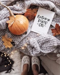 Autumn mood on. Fall inspiration and photo ideas. Things to do during fall. Autumn Cozy, Fall Winter, Fall Inspiration, Autumn Aesthetic, Fall Pictures, Fall Images, Happy Fall Y'all, Autumn Photography, Twinkle Lights