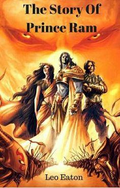 Lord Rama wallpapers - Epic stories in English Shiva Parvati Images, Krishna Hindu, Shri Hanuman, Krishna Avatar, Hindu Deities, Krishna Images, Radhe Krishna, Durga, Ram Wallpaper