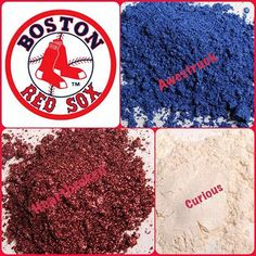 Red Sox Fans!! They are also Patriotic! :) www.youniqueproducts.com/beyoubefab