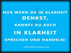#sezaicoban #Bewegungstherapie #Yoga #wachauf #motivation #danke #blessed #grateful www.sezaicoban.com