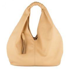 #bag #fashion-trends #genuineleather #mode