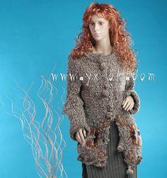 Free+Crochet+Sweater+Patterns | LADY FREE CROCHET SWEATER PATTERN « CROCHET FREE PATTERNS