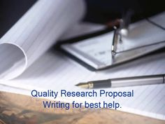 cheap thesis proposal writers for hire for masters