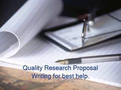 Phenomenal Management Essay Writing Help