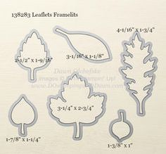 Stampin Up windows cards with circle framelits - Google Search