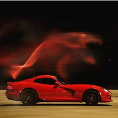 Viper attacking  #americanmuscle #carporn #carinstagram #carswithoutlimits #supercars #muscle #fast #modern_mopar #dodge #viper #wishthiswasyours #lux #luxury #luxurylifestyle #racecar #streetracing #dopepic #instacar #supercar #moparornocar #mopararoundtheworld #moparlove #moparnation #moparmuscle #moparfam by bigzeus26
