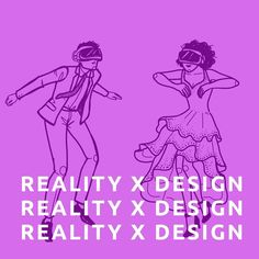 Grab tickets to our event on May 19th in San Francisco for a night of demos and lightning talks. Reality X Design will feature the best and brightest folks working designing VR products. [Link in bio]  Art by @sillyzhen. #vr #virtualreality #design by designersgeeks - Shop VR at VirtualRealityDen.com