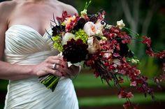 Backyard Elegance in a Northwest Setting | Flora Nova Blog