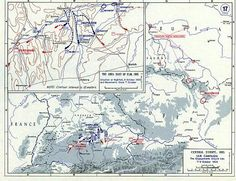 In the Battle of Wertingen (8 October 1805) Imperial French forces led by Marshals Joachim Murat and Jean Lannes attacked a small Austrian corps commanded by Feldmarschall-Leutnant Franz Xaver von Auffenberg. This action, the first battle of the Ulm Campaign, resulted in a clear French victory. Wertingen lies 28 kilometres (17 mi) northwest of Augsburg. The combat was fought during the War of the Third Coalition, part of the Napoleonic Wars.