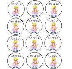 Decorative Plates, Reception, Education, Reading, Sabela, Activities For Autistic Children, Positive Reinforcement, Beginning Sounds, Writing Exercises